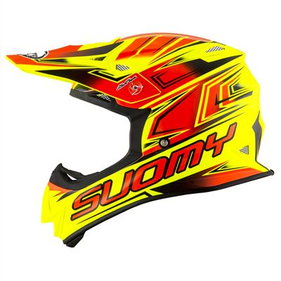 MR JUMP START YELLOW FLUO RED (5) copy