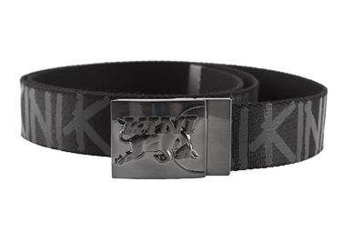 KA8Z_KINI Red Bull Belt