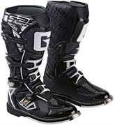 Gaerne React Black MX Boot