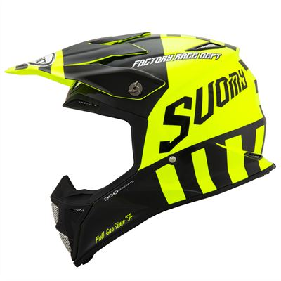 MX SPEED FULLGAS YELLOW FLUO (5)