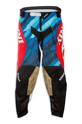 Competition_Pants_Pro_front