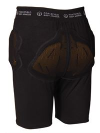 Pro Shorts 2 - rear side