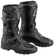 Gaerne Adventure Boot
