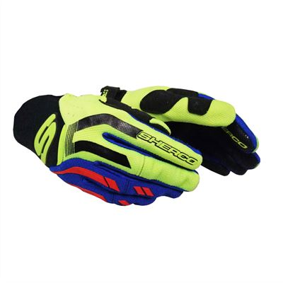 V213.19  ENDURO GLOVES