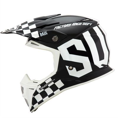 MX SPEED MASTER BLK-WHT (2)