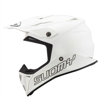 MX SPEED PLAIN WHITE (3) copy