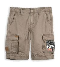 Cargo_Shorts_front