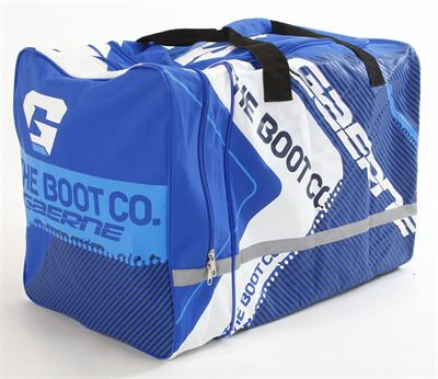 Gaerne Blue Kit Bag 4200-003
