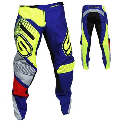 V162.19 ENDURO PANTS