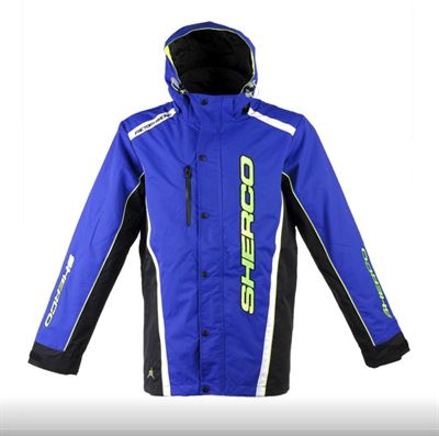 Ladies Parke jacket