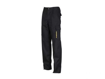 mechanical-pants-df64a51d-1b2fa85d