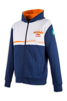 Team_Sweatjacket_front