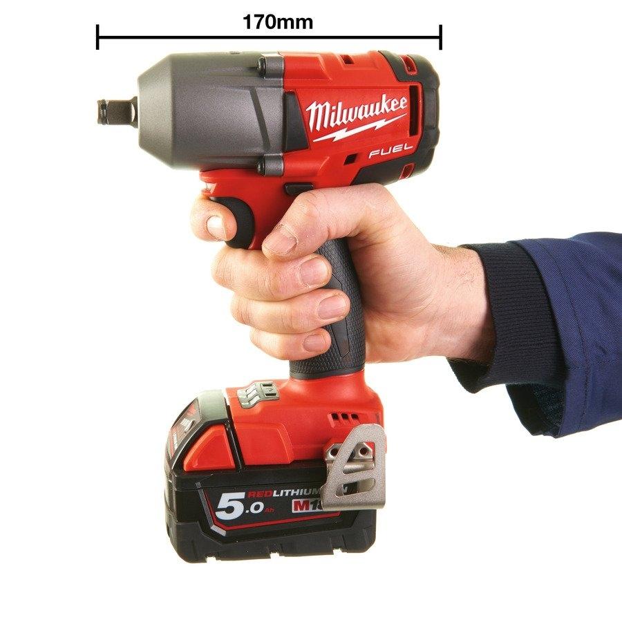 M18 Range Malcolm Rathmell Sports Ltd Milwaukee Sawzall Wiring Diagram