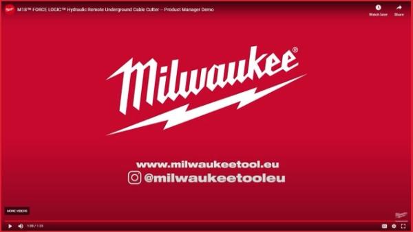 Milwaukee,Capture