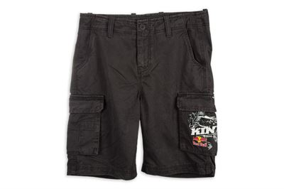 Cargo_Shorts_dark_grey_front
