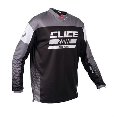 jersey_trial_clice_zone_grey_2018