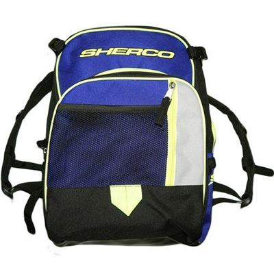 sherco-back-pack-6798-500x500